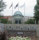 southparkmall.png